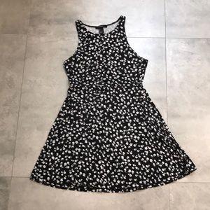 🛍 FOREVER 21 Mini dress